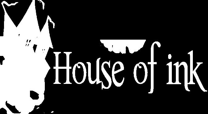 houseofink.pl